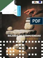 10_balanco_competencias