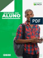 manual-aluno-faculdade-unica