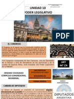 u-10-presentacion-poder-legislativo
