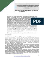 Trabalho BPF EPEA 2021 FINAL-não identificado