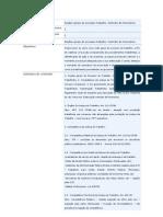 CADERNINHO DE EXERCICIO PRATICA SIMULADA II
