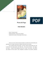 7023838-Pedro-Bandeira-Prova-de-Fogo