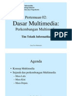 1-Perkembang_Multimedia [Compatibility Mode]