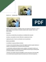 practicas__microbiologia____prac__5[1]