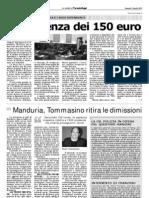 20110408 - La Vertenza Dei 150 Euro