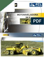 114963081-motoniveladora-24H