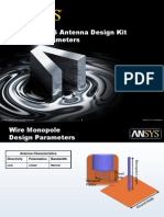 Antenna_Design_Parameters