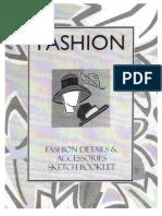 Fashion_Sketch_Book[1]