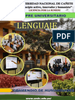 Compendio_lenguaje 2020 -2