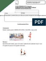Guia-n3-Ed.-Fisica-II-Semestre-4-basico (3)