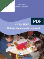 118_Metode nastave-ucenja u školi
