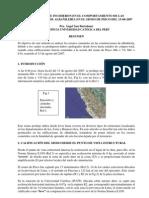 20070908-Albanileria sismo del 15-08-2007