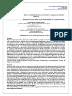 51188-Texto do artigo-135280-2-10-20200807