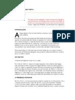 10 Article Schutz Historia Da Lingua Inglesa No Ilustration