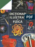 Dictionar_ilustrat_de_fizica
