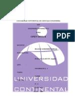 Monografia_Open Office_Mera_Rosales_Taipe