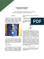 levitador-magnetico-teoria-control