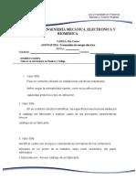 Corte 2-MANDO Y CONTROL-SEPTIEMBRE 22-2021