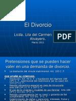 El_Divorcio-marzo-1