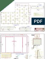 3 Losa de concreto.pdf22222