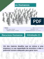 Recursos_Humanos_PowerPoint