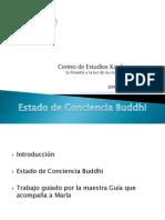 Estado Buddhi