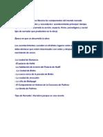 trabajo escrito castellanolibroidiota