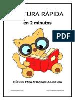 Cuaderno-para-mejorar-la-lectura.-Lectura-R†pida (2) (1)