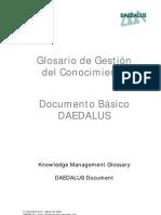 GLOSARIO_DE_GEST._DEL_CONOC