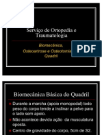 Biomecanica_do_Quadril
