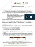 7_FORMATO DE REQUISITOS SSPP 2020 REGION SURESTE