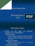 clase4 biomecanica I