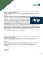 Programa Materia (4)