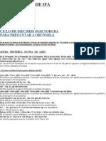 METODOLOGIA DE IFA 3