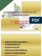 GENERACION_DE_ENERGIA_NO_CONVENCIONAL