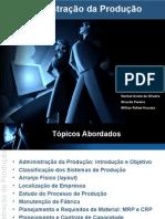 adm-producao-1204746048837204-4