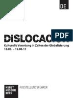 dislocacion_ausstellungsführer