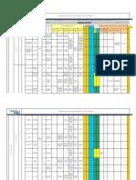 Copia de PE-INF-SST-RG-001 Matriz IPERC (1)