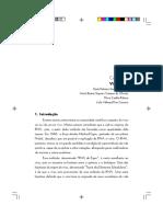 Conceitos e Metodos V4_Virologia