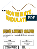 695_MOVIMIENTO ONDULATORIO