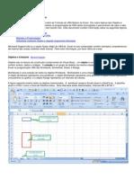 Workbook Em Excel