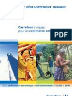 carrefour_rapport_fr