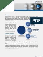 Cititrust Operational Overview - II (2)