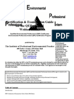 EPI_Exam_Guide_2010