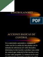 C04. CONTROLADORES
