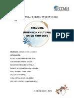 DESARROLLO-URBANO-SUSTENTABLE-RESUMEN