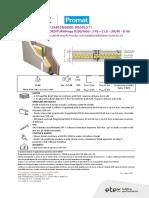 Promat_1 - Copia (3)
