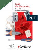 Guia Do Eletricista Prime