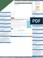 Метод обратной матрицы онлайн