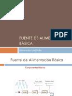 Clase_4._Fuente_Basica